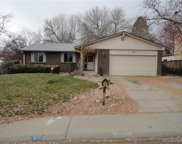 8692 West 84th Circle, Arvada image