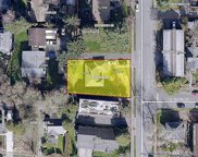 18613 103rd Ave NE, Bothell image