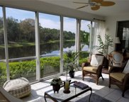 4411 Riverwatch Dr Unit 101, Bonita Springs image