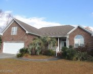 1001 Primivera Court, Wilmington image