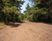 7156 Humboldt Hill Road, Humboldt Hill image