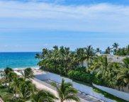 2295 S Ocean Boulevard Unit #607, Palm Beach image