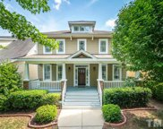 10578 Evergreen Spring Place, Raleigh image