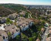 11275 Affinity Ct. Unit #118, Scripps Ranch image