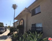 5305 South J Street, Oxnard image