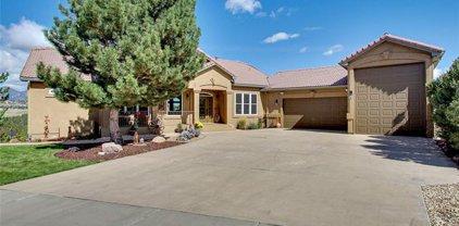 5445 Cordillera Court, Colorado Springs