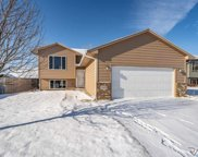 3905 S Outfield Ave, Sioux Falls image