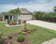 838 97th Ave N, Naples image