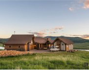 31020 Pawnee Trail, Oak Creek image