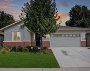 1547  Hutchison Valley Drive, Woodland image
