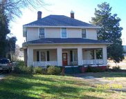 221 Church St., Laurens image