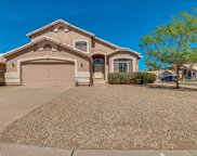640 W Country Estates Avenue, Gilbert image