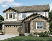 3470 Mount Powell Drive, Broomfield image
