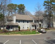 833 Fishers Creek Rd Unit #833, Smithville image