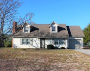 926 Arnold Road, Wilmington image
