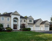 19 Trumbull  Lane, West Hartford image