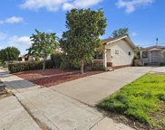 4917-4919 Mansfield St, Normal Heights image