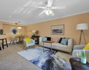 425 TIMBERWALK CT Unit 1125, Ponte Vedra Beach image