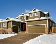 773 Tarpan Place, Castle Rock image