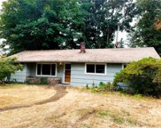 20221 13th Ave S, SeaTac image