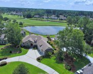 1 Canterbury Lane, Bluffton image