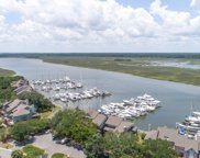 1880 Andell Bluff Boulevard Unit #G 1, Seabrook Island image