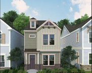 13328 Lieder  Way, Fishers image