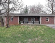 3643 Old Hopper  Road, Cape Girardeau image