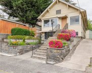 726 N 80th St, Seattle image