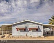5474 Petaca Road, Las Vegas image