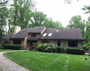11 Ardmoor Lane, Chadds Ford image