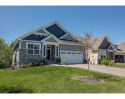 18265 Jurel Way, Lakeville image