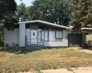 213 NW 18th Street, Minot image