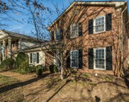 147 Boxwood Dr, Franklin image