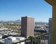 207 W Clarendon Avenue Unit #22C, Phoenix image