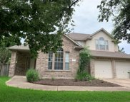 902 Hidden View Place, Round Rock image