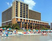 6900 N OCEAN BLVD Unit 303, Myrtle Beach image