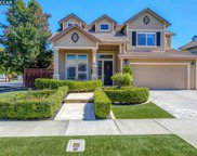 1783 Whipoorwill St, Livermore image