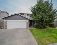 6809 279th St NW, Stanwood image