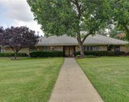 4211 Shady Hill, Dallas image