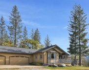 3944  Tender Trail, Camino image
