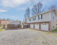 2019  Lawyers Road, Indian Trail image