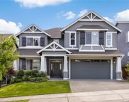 34118 11th Ave SW, Federal Way image