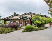 5700 South Aspen Court, Greenwood Village image