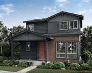 6185 Stable View Street, Castle Pines image