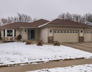5428 Nicklaus Drive NW, Rochester image