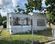 1486 Nw 53rd St, Miami image