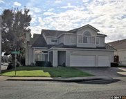 2128 Lynwood Way, Antioch image