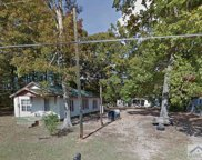1395 Murrell Road, Athens image