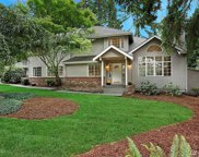 15402 NE 176th Place, Woodinville image